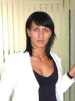 Елена Колыхалова
