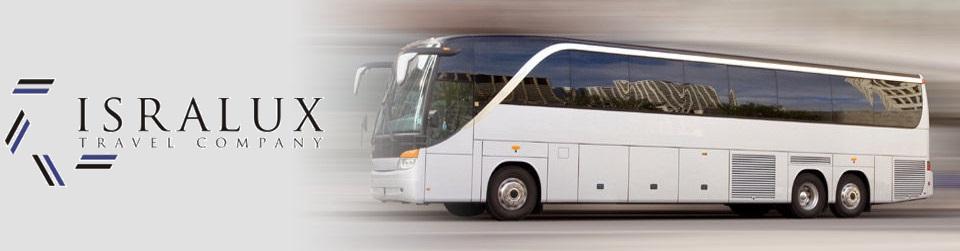 TopBar-BusTours.jpg
