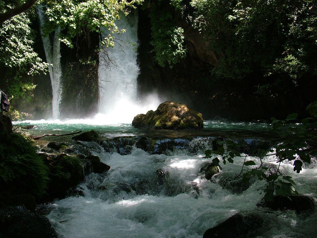 vodopad_banias.jpg