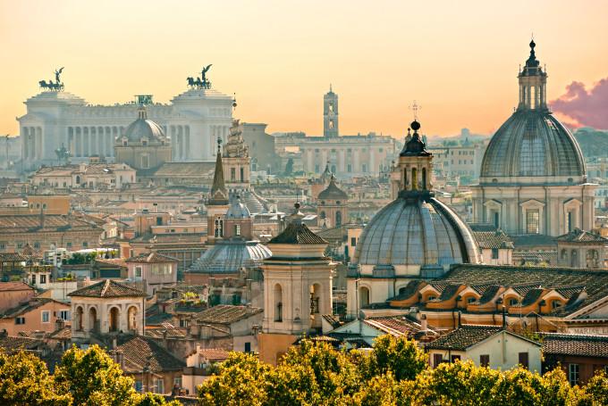 Рим-в-апреле-680x455.jpg