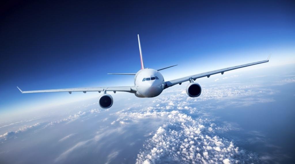 Airplane-1300x724.jpg