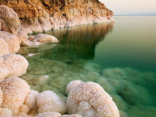 Мертвое море3.jpg