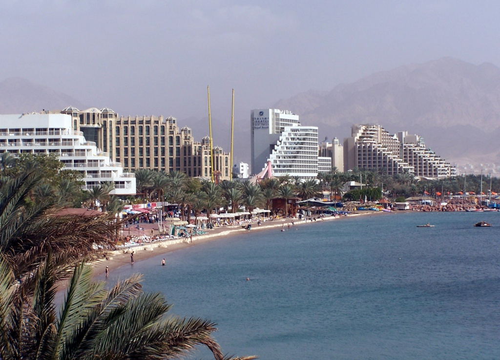 North_Beach_Eilat.jpg