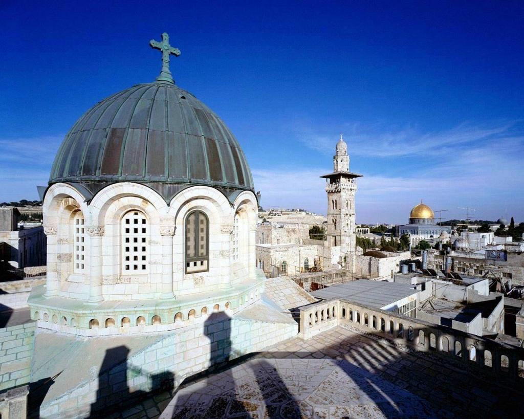 Священный Иерусалим Plus.jpg