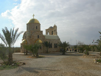 church-Vifani.jpg