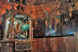 Иерусалимская Икона Божьей Матери.jpg
